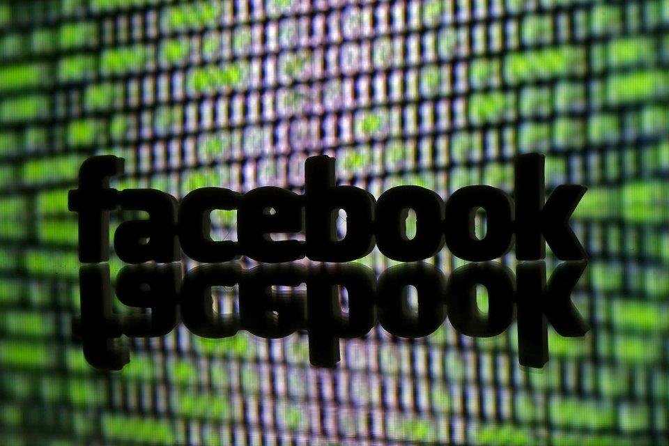 Proyek mata uang digital Facebook, Libra ditinggal enam perusahaan besar, mulai dari Visa hingga PayPal