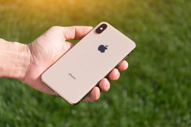 Apple Beri Kompensasi Rp 359 Ribu Bagi Konsumen karena iPhone Lambat
