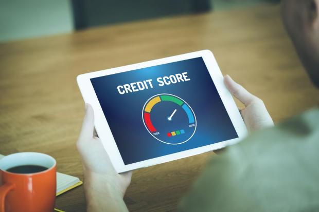 fintech, pinjaman, data penyaluran pembiayaan fintech