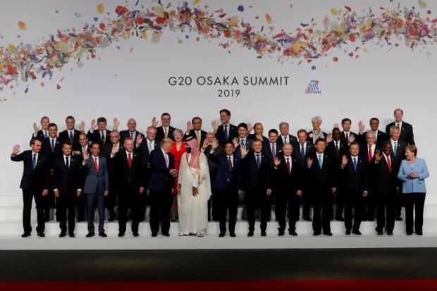 g20, pandemi corona, pandemi, covid-19, virus corona, vaksin virus corona, internasional, gerakan 3M
