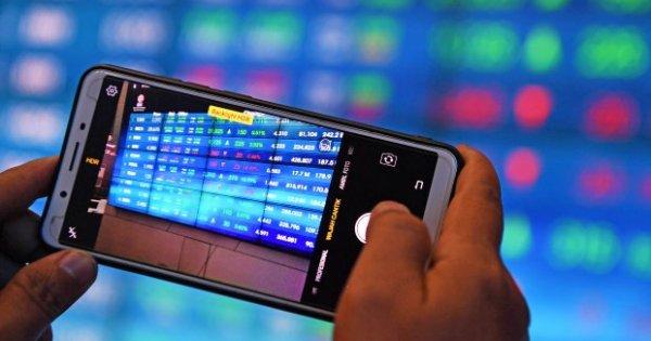 PLIN Dana Investasi Real Estat Sinarmas Raup Dana Rp 10,4 Triliun | Katadata News