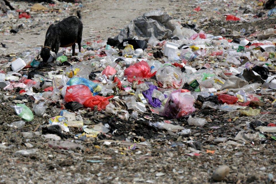 masalah sampah Jakarta, Jakarta darurat sampah, pengelolaan sampah Jakarta dan Surabaya, Anies Baswedan, Tri Rismaharini