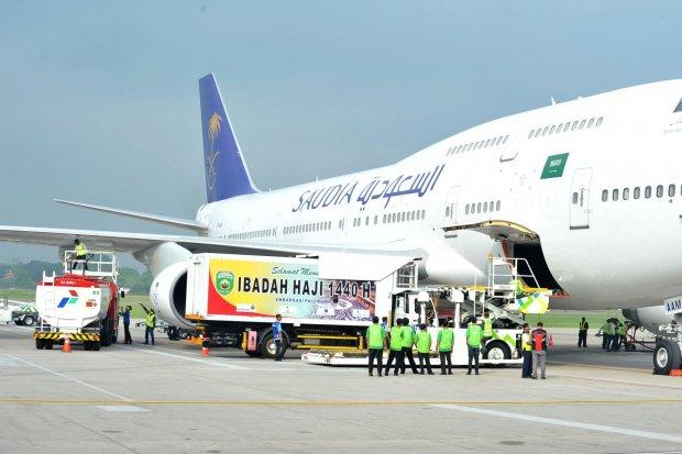 avtur, kopra diolah menjadi avtur, bioavtur terbuat dari, larangan ekspor kopra, biodiesel, Jokowi, ITB, ITS, Boeing gunakan bioavtur,
