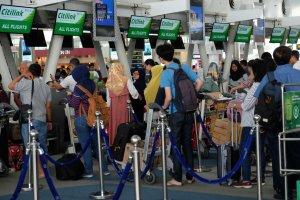 Penurunan Tarif Tiket Pesawat Citilink