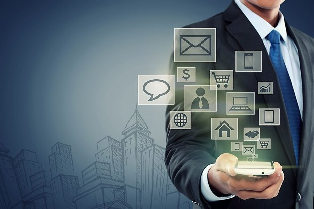 Tiga Hal Penting dalam Membangun Marketplace