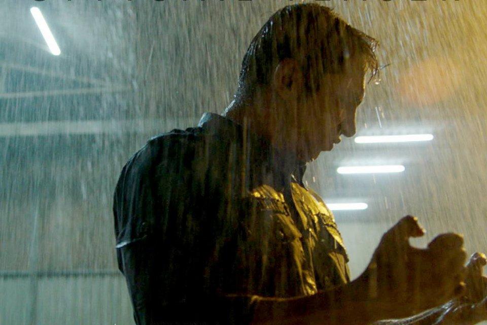 Potongan adegan dalam teaser trailer film Gundala yang disutradarai Joko Anwar.\\r\\n\\r\\n