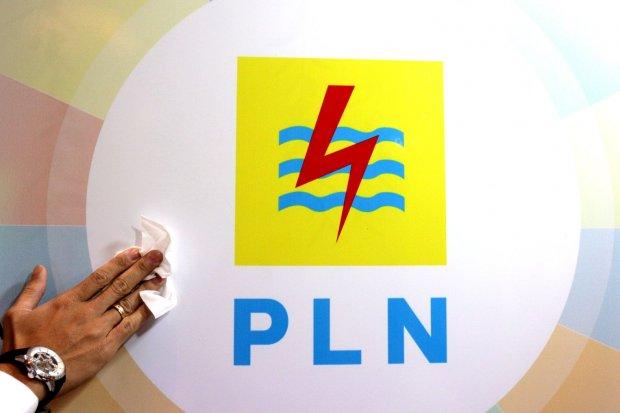 pln, investasi, utang, listrik, 35.000 MW