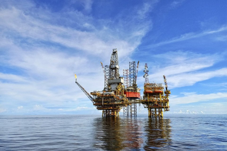 Indonesian Petroleum Association (IPA), eksplorasi migas