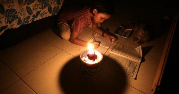 ISAT Riset: Indosat & Tri Alami Dampak Terparah Akibat Listrik Mati 12 Jam | Katadata News