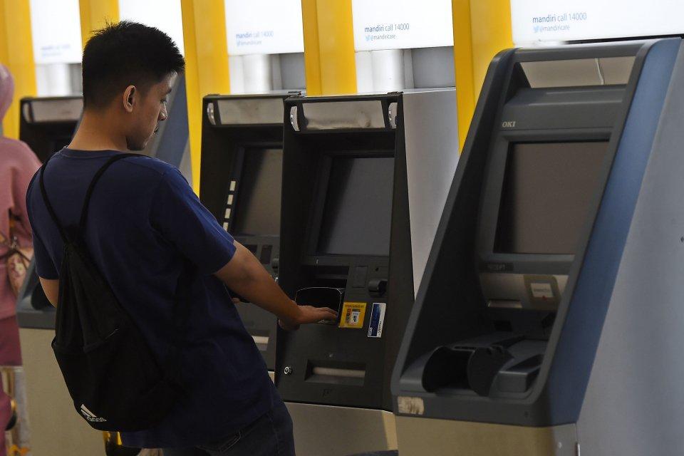 Setelah Singapura, Giliran Malaysia Beri Lisensi Bank Digital