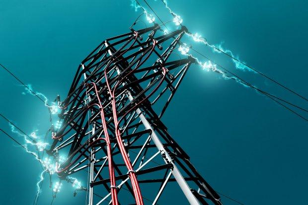 ifc, bank dunia, pltu, batu bara, pembangkit listrik tenaga uap, program 35 megawatt, pln