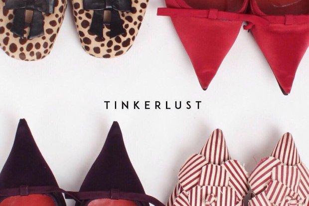 Tinkerlust, sewa barang branded, beli barang branded online, beli barang bekas
