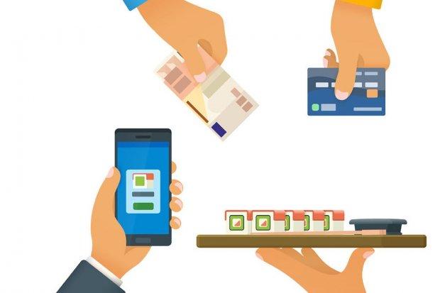 bank artos, arto, bank jago, perbankan, fintech, teknologi, digital