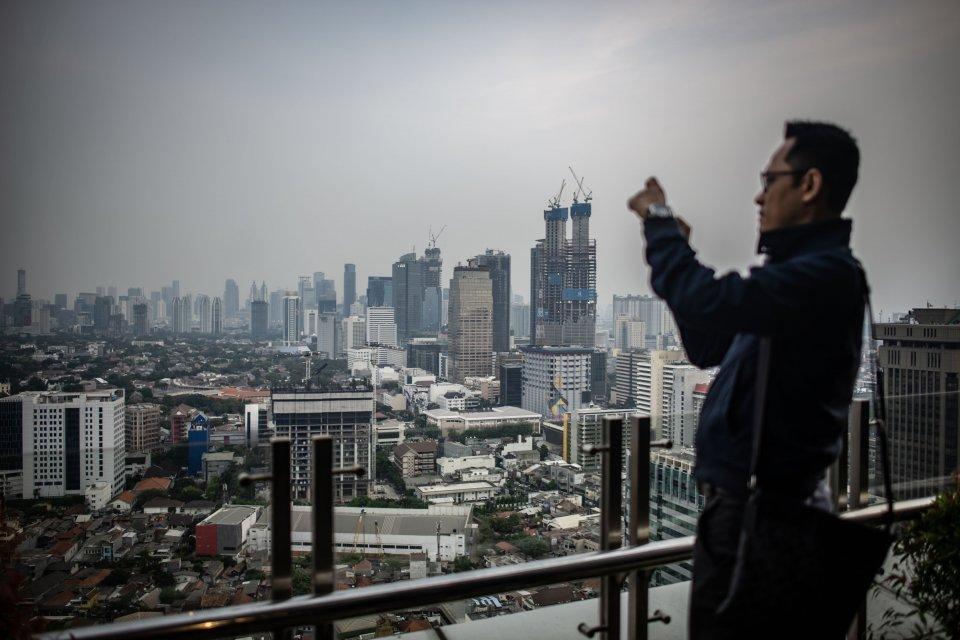 ibu kota baru, tiongkok investasi ibu kota baru, pindah ibu kota, transportasi massal
