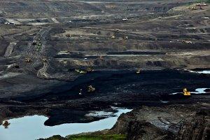Penambangan Batu bara di Kabupaten Kutai Kartanegara