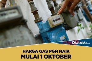 harga gas pgn_rev