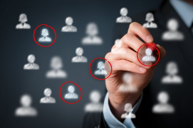 Mampukah Omnibus Law Atasi Persoalan Minim Pekerja Digital di Startup?