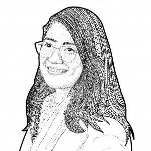 Aisha R. Kusumasomantri