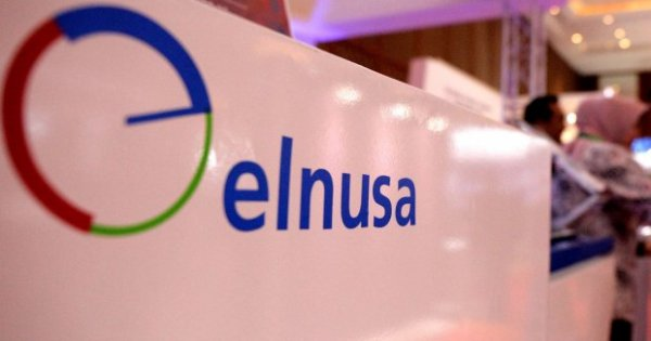 ELSA Bidik Proyek Multi Client Seismic, Elnusa Gandeng Perusahaan Norwegia | Katadata News