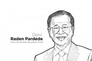 Raden Pardede