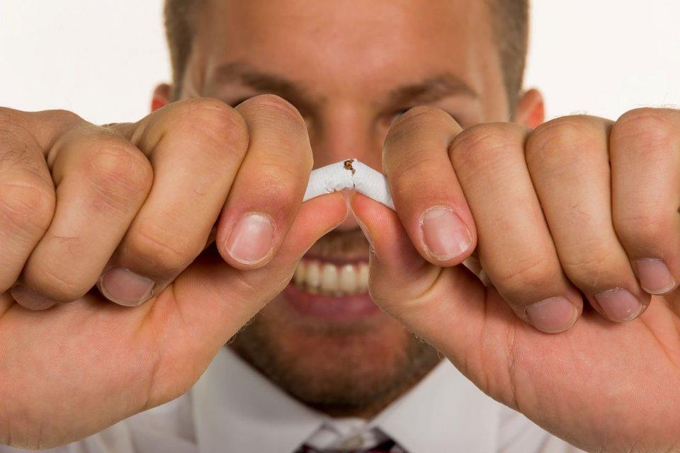 Telaah - Kenaikan Cukai Rokok