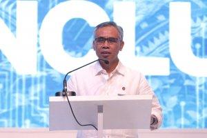 Indonesia Fintech