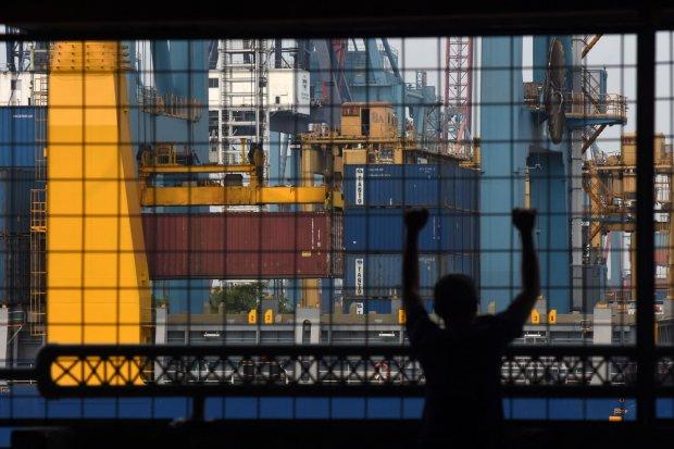 Ekspor 2020 Diproyeksi Membaik, Penerimaan Bea Keluar Dipatok Rp 2,6 T