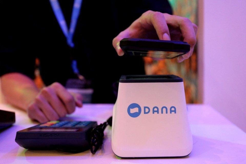 Fintech DANA siapkan strategi khusus untuk menghadirkan layanan pembayaran Facebook Pay, WhatsApp Pay, Alipay, dan WeChatPay