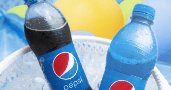 ICBP FAST Hengkang Bulan Ini, Berikut Hubungan Pepsi, Indofood dan KFC | Katadata News