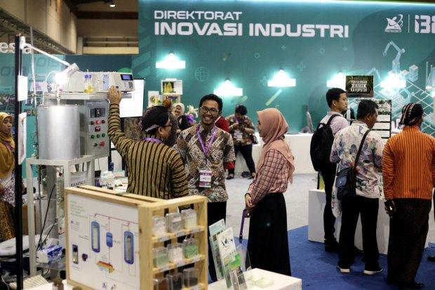 Laporan Google, Temasek, dan Bain bertajuk e-Conomy SEA 2019 menyebutkan, pendanaan yang diperoleh startup di bidang digital ekonomi di Indonesia mencapai US$ 1,8 miliar atau Rp 23,8 triliun sepanjang Semester I 2019.