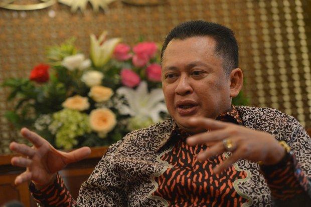 Pelantikan, Jokowi, MPR.