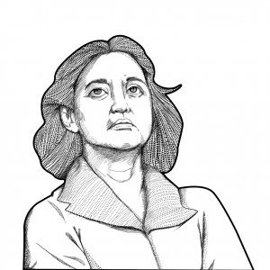 Meuthia Ganie Rochman
