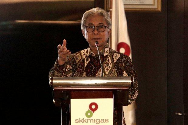 idd, indonesia deepwatter development, skk migas, chevron, eni
