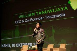 William Tanuwijaya