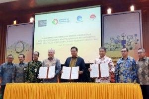 Aturan registrasi IMEI