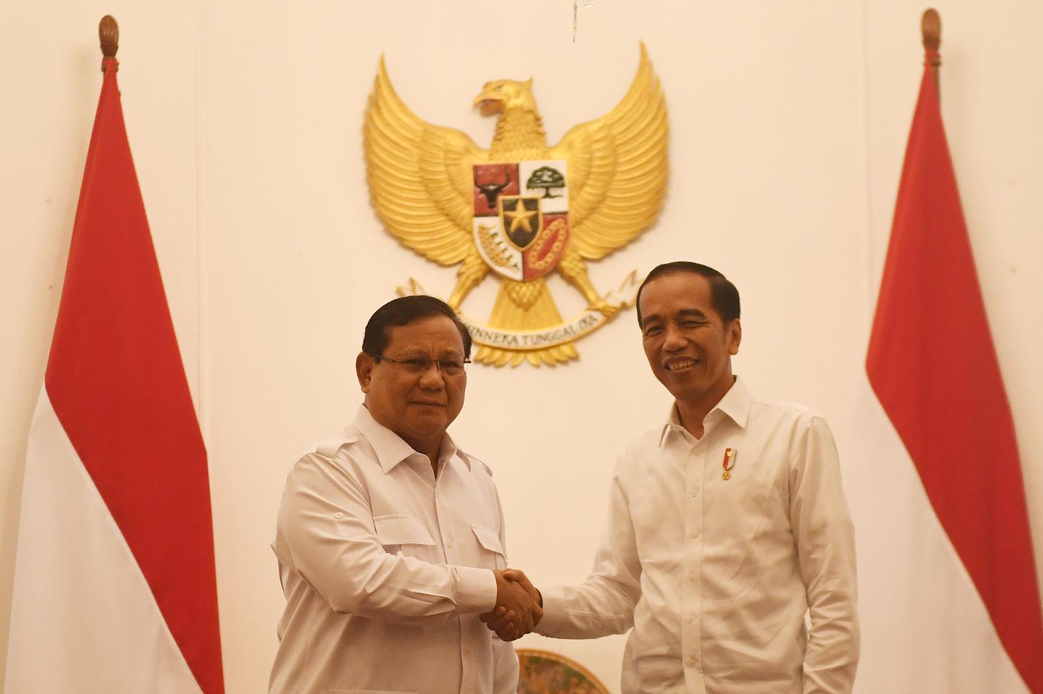 Rupiah, nilai tukar rupiah, kurs rupiah, Kabinet Jokowi Maruf, Kabinet Jokowi, Perang Dagang