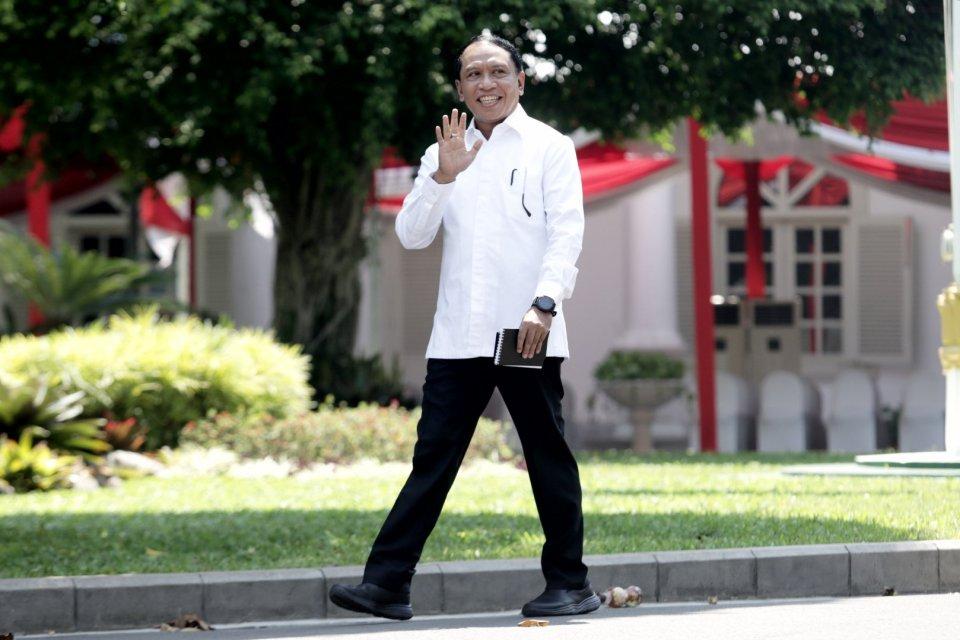 Ketua DPD Golkar Jawa Timur tahun 2013,Zainuddin Amali