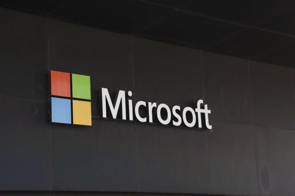 Microsoft Rilis Situs Pelacak Virus Corona Lewat Mesin Pencari Bing