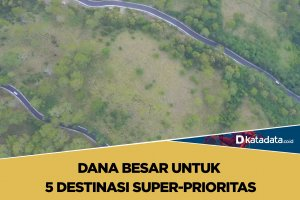 destinasi super-prioritas