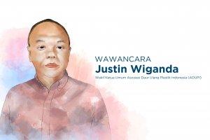Justin Wiganda