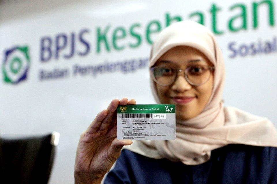 Menteri Kesehatan usul pemberian subsidi iuran BPJS Kesehatan untuk peserta kelas III