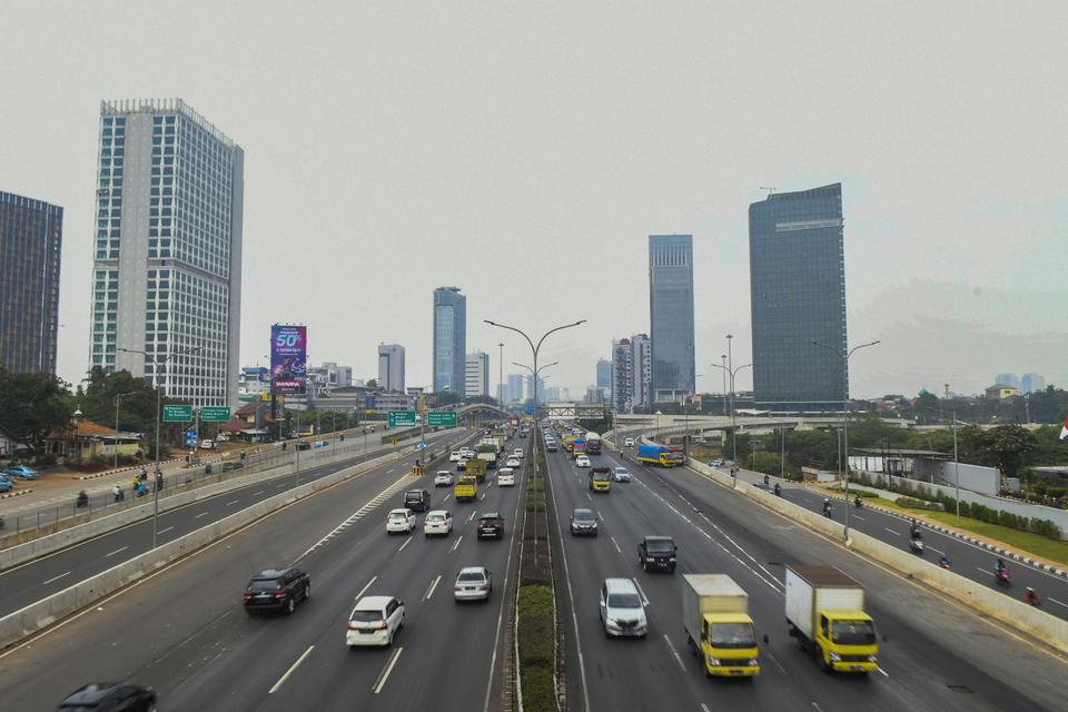 tarif tol naik, ruas tol mana saja yang tarifnya naik, jasa marga, penyesuaian tarif tol, tol dalam kota, tol jagorawi, tol Surabaya-Gempol