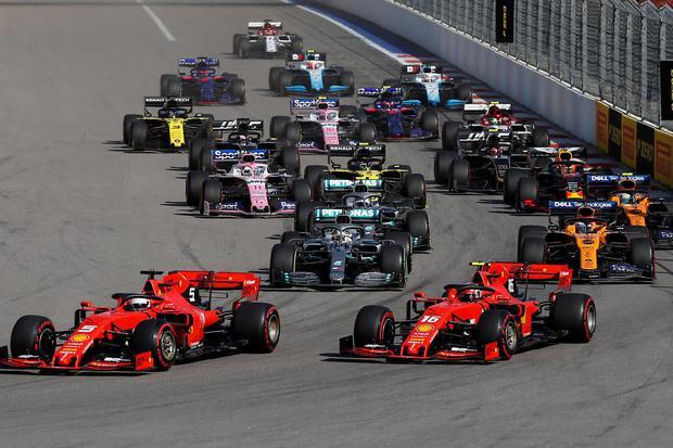 Motor-F1-Russia