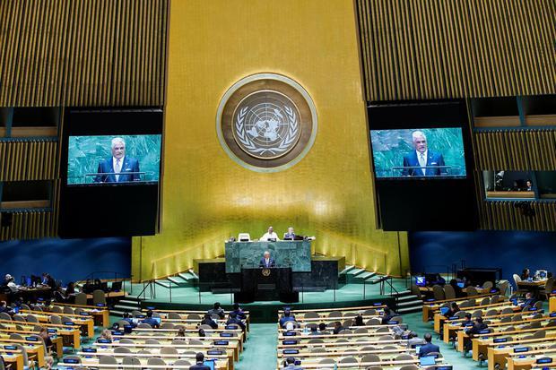 PBB, Dewan keamanan pbb, palestina