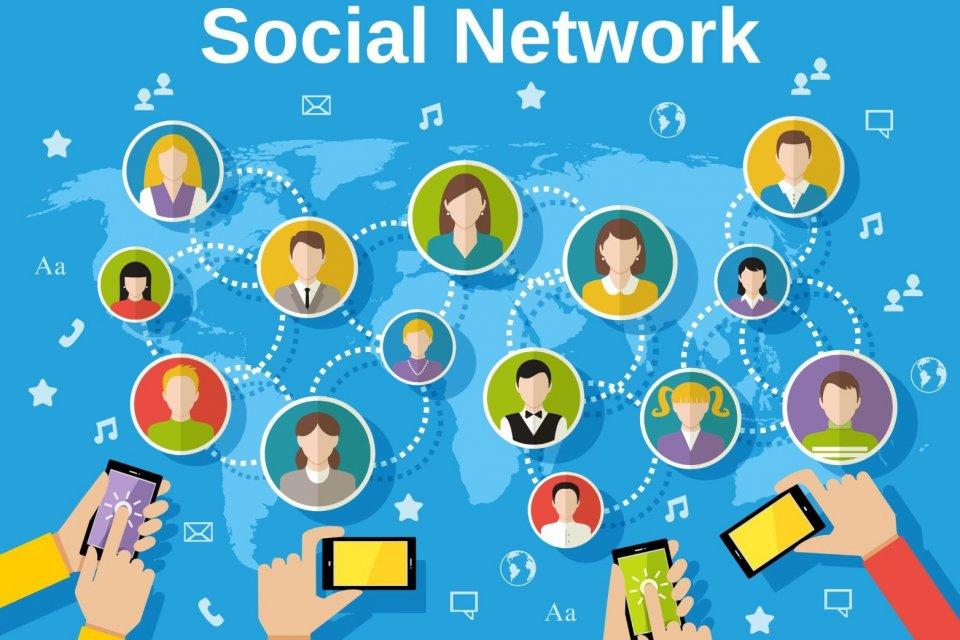 Telaah - Denda di Media Sosial