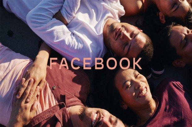 facebook Dating, facebook, fitur kencan