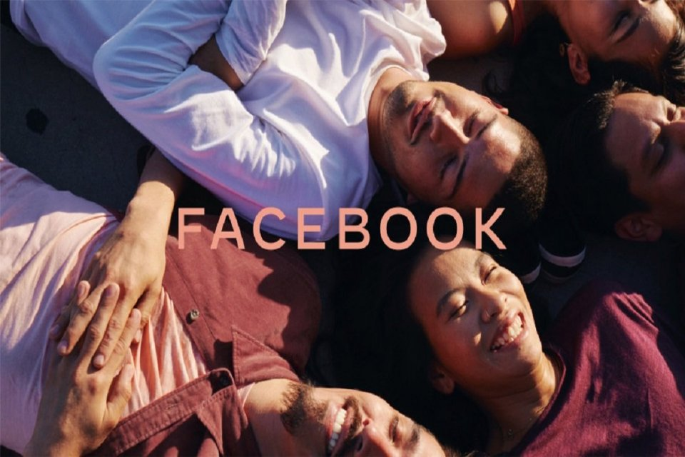 facebook Dating, facebook, fitur kencan