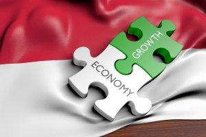 Telaah - Pertumbuhan Ekonomi