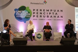 Unite For Education