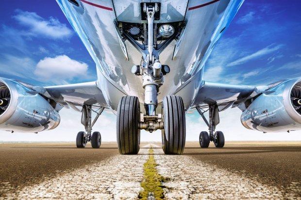Dunlop Aircraft Tyres, profil Dunlop Aircraft Tyres, pabrik ban pesawat, investasi pabrik ban pesawat, berita terkini hari ini